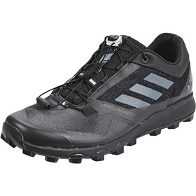 adidas TERREX Trailmaker Sko Herrer, core black/vista grey/utility black